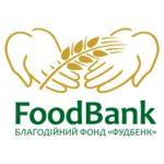 Foodbank-300x300