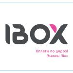 Logoblock-Main-Color_1506161-150x150