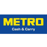metrocc-150x150